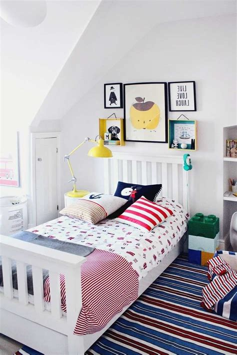 couvre lit angleterre facile sur loeil chambre ado fille design le incroyable et