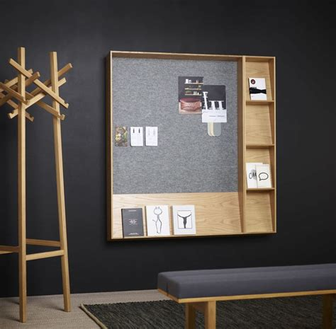Wall Mounted Leaflet Display Racks by 17 Best Ideas About Wall Mounted Shelves On
