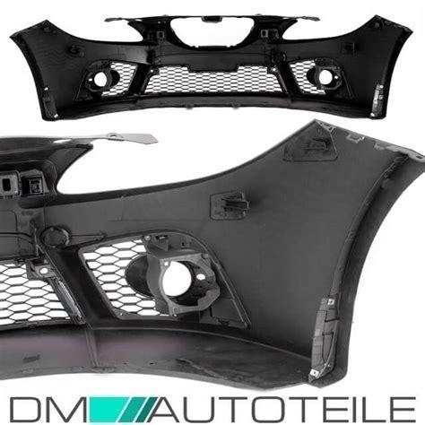 Abs Kunststoff Lackieren Modellbau by Seat Cupra R Optik Sto 223 Stange Vorne 05 09 Abs