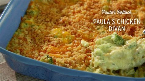 chili recipe paula deen ambrosia recipe by paula deen mastercook