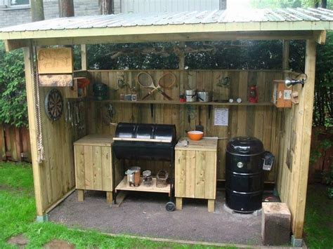 Sheds Barbecue 17 best ideas about bbq cover on outdoor grill