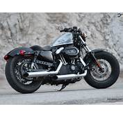Harley Davidson Wallpaper 80