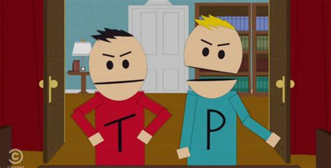 south park episodes mobile south park tackles freemium mobile gaminrealm