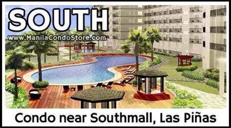 Smdc Coast Residences Las Pinas Smdc Manila Condo Store