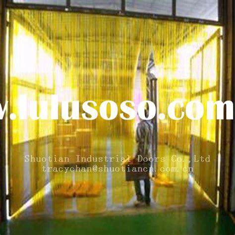 Pvc Curtain Anti Insett anti insect clothing anti insect clothing manufacturers