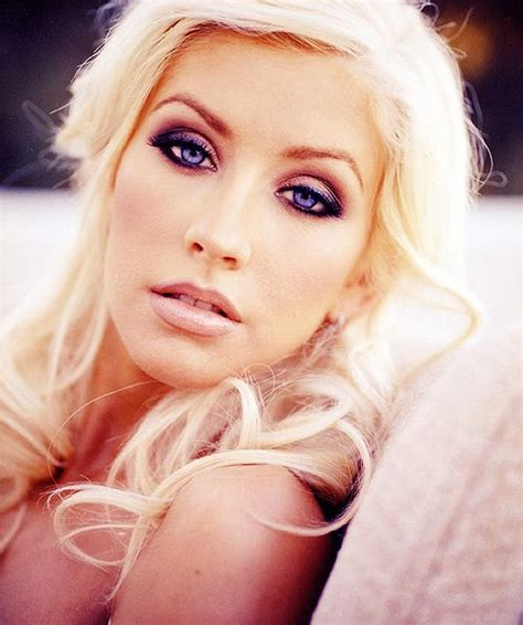 Aguilera Wants You To Be Inspired by 25 Best Ideas About Aguilera On