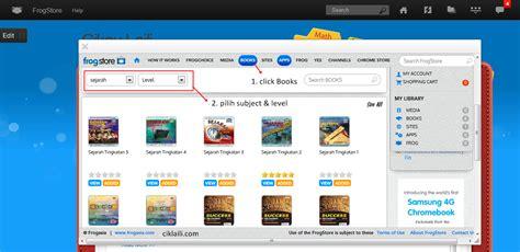 3 pertimbangan memilih format buku digital cara mendapatkan dan membeli buku teks digital kpm ciklaili