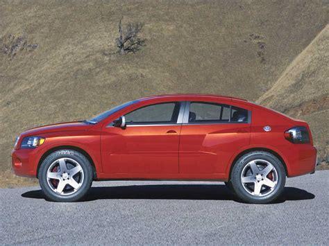 2016 Dodge Avenger Pictures Autos Concept 2003 Dodge Avenger Concept Dodge Supercars Net