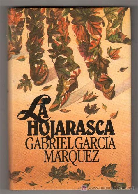 la hojarasca vintage espanol un se 241 or muy viejo con unas alas enormes spanish 413