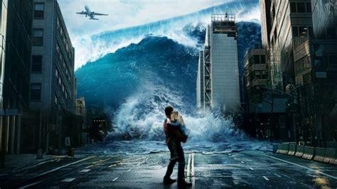 film geostorm adalah review geostorm bencana dan konspirasi menyatu dalam film