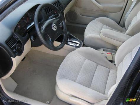2000 Volkswagen Jetta Interior by 2000 Volkswagen Jetta Gls Sedan Interior Photo 41353075 Gtcarlot