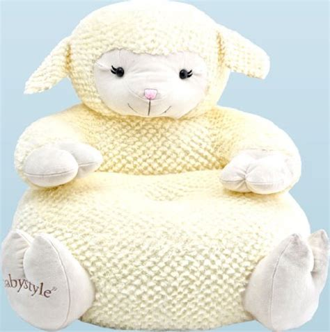 Stuffed Animal Chairs For Toddlers by Plush Animal Chairs For Webnuggetz