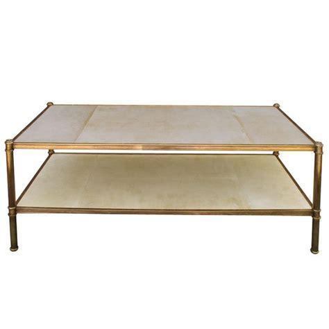 Furniture Envy 87 best images about design details furniture envy on