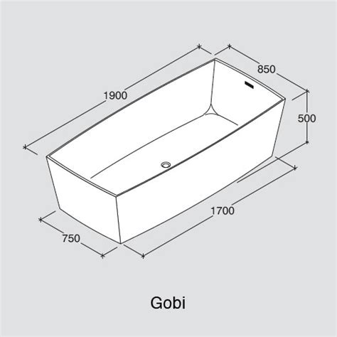 Large Bathtub Dimensions large bathtub dimensions bathtub