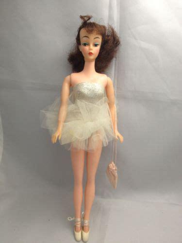fashion doll cer 345 best bild lilli lilli lalka dolls images on