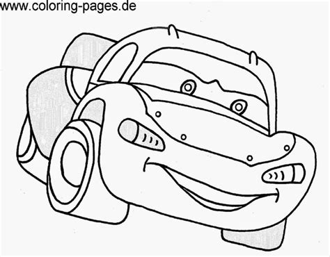 Coloring Pages For Childrens Day by Coloring Pages Coloring Book Pages For Boys Free Coloring