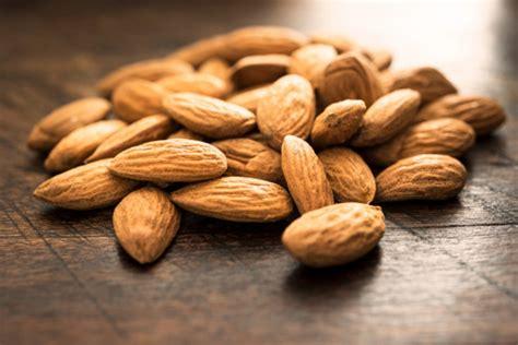 gli alimenti abbassano il colesterolo ecco gli alimenti abbassano il colesterolo