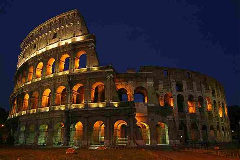 Religião romana - História - Colégio Web