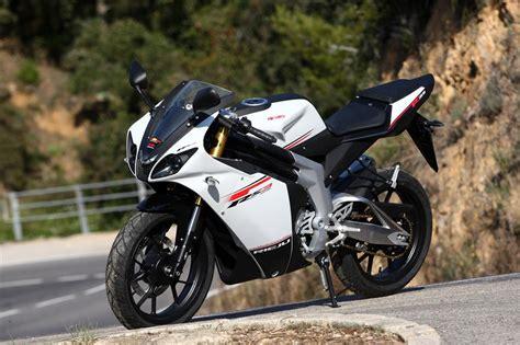 125er Sport Motorrad by Yamaha Powered 125cc Sport Bike Yamaha R1 Forum
