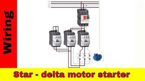 wiring diagram contactor siemens datasheet wiring diagrams