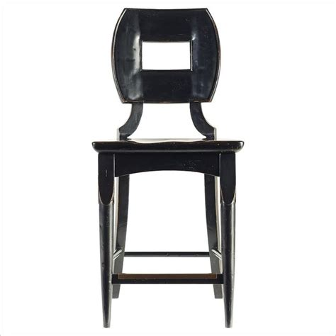 Kick Plates For Bar Stools by 65 Best Bar Counter Stools Images On Stanley