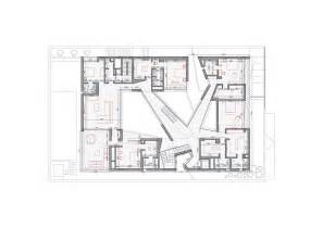 Floor Plans With Hidden Rooms by 17 Amazing House Plans With Hidden Rooms And Passageways