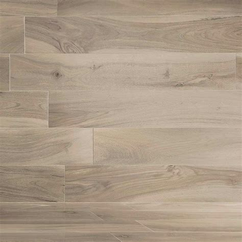 new zealand catlins lappato wall and floor tile 20x120cm