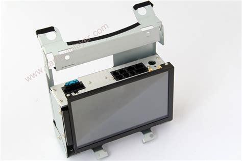 mazda stereo 6 disc stereo cd player mazda 323
