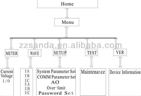 resistor network altium resistor array definition 28 images implement pv array modules simulink mathworks india