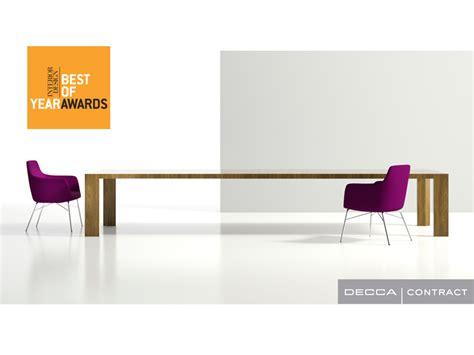 Interior Design Best Of Year by Interior Design Best Of Year Awards 2015
