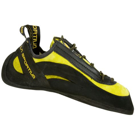 la sportiva climbing shoes review product review la sportiva miura climbing shoe