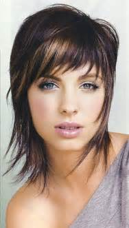 haircut lengths for shoulder length hairstyles beautiful hairstyles