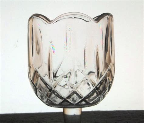 home interior candle holders home interiors peg votive candle holder scalloped
