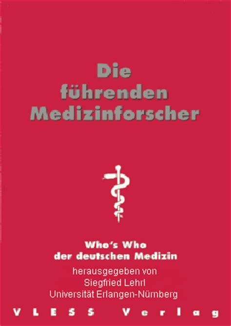 Hobbys Lebenslauf Arzt 箟l箟 Prof Lindorf N 252 Rnberg Lebenslauf Lebenslauf Arzt Professor Operateur Facharzt