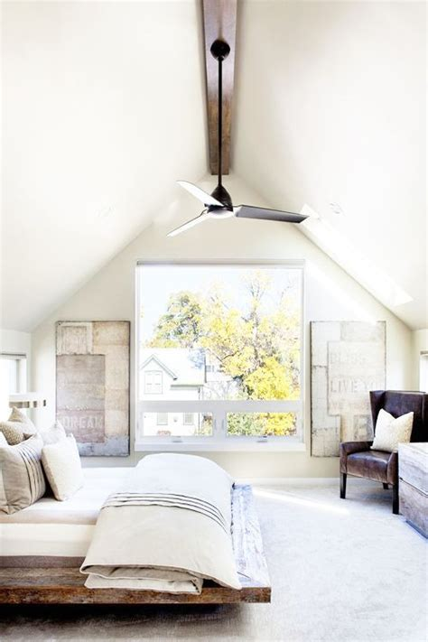 converting an attic into a bedroom 24 small attic bedroom decorating ideas small room