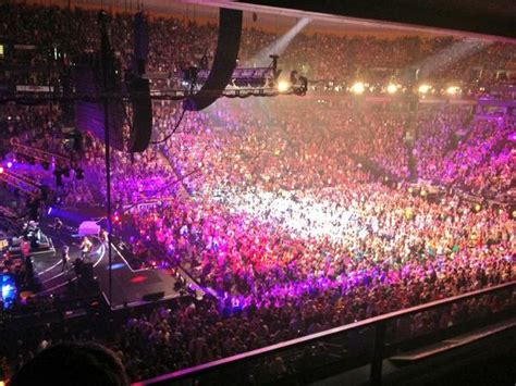 Concert Td Garden by Boston Strong Benefit Concert To Air On Tv June 29th