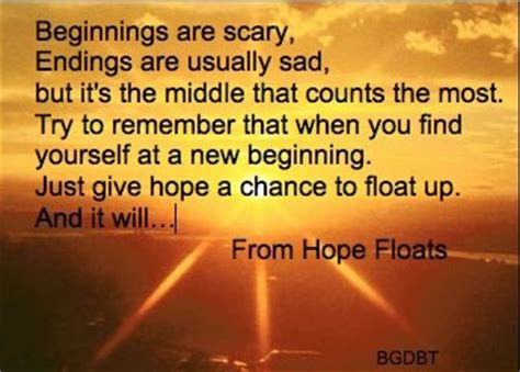 movie quotes hope hope floats quotes childhood quotesgram