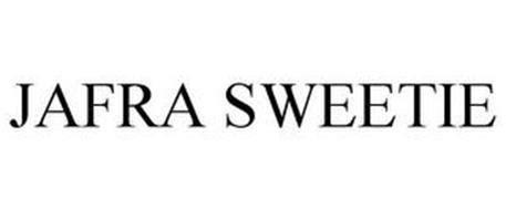Jafra Creme Blush On Lisptik Blush On Eye Shadow jafra cosmetics s a de c v trademarks 43 from