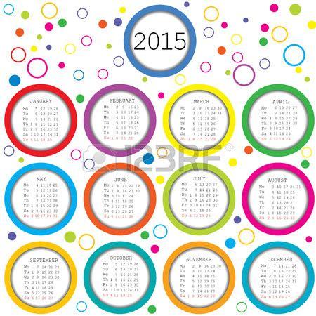 Calendario Guatemala 2015 Calendario Laboral Guatemala 2015 La Economia De Hoy