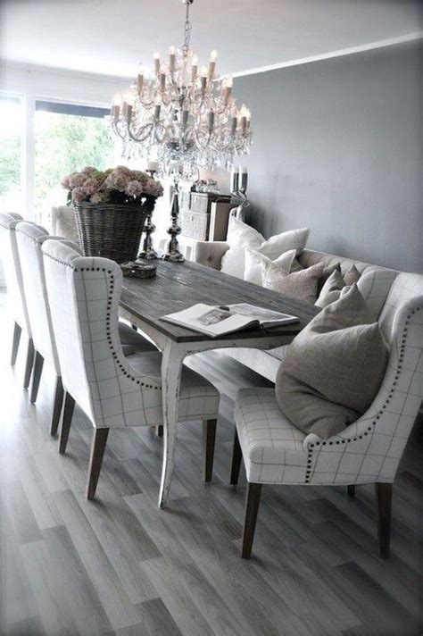 best 20 gray dining tables ideas on dinning 20 best dining tables grey chairs dining room ideas