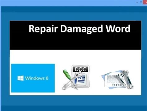 repair damaged illustrator file software download pre fill word documents from at free download 64