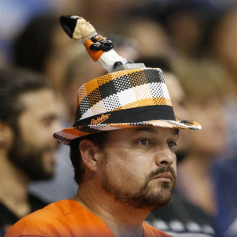 hats with fans on them celebrate national hat day with these six amazing custom