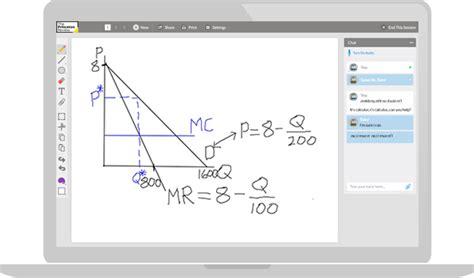online tutorial econometrics economics homework help online
