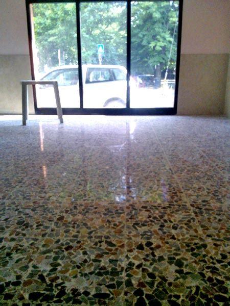 marmittone pavimento lucidatura pavimenti graniglia marmittoni modena reggio