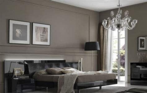 desain tembok kamar wanita desain kamar tidur minimalis modern untuk wanita tren 2014