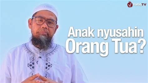 download mp3 ceramah ustadz zainal abidin ceramah singkat anak nyusahin orang tua ustadz zainal