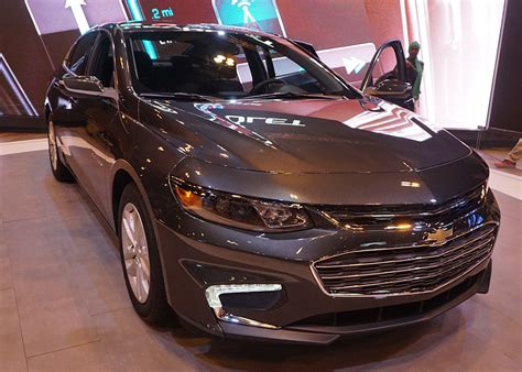 Malibu Car by 2018 Chevy Malibu Price Auto Car Update