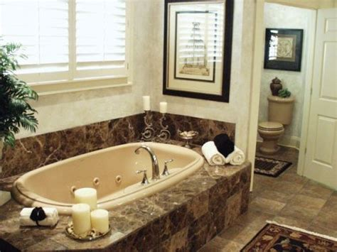 decorating around bathtub best 25 jacuzzi tub decor ideas on pinterest garden tub