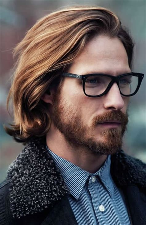 40 something men hair cuts long hair 40 of the best men s long hairstyles fashionbeans