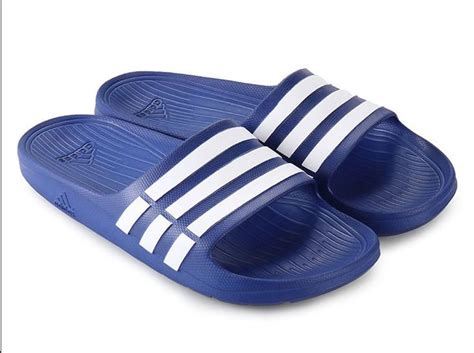 adidas sandals with socks 17 best images about adidas on ora yeezy